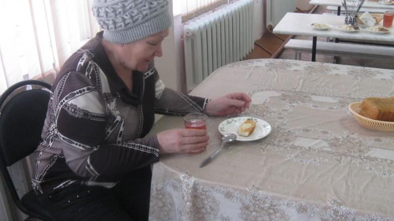 поставщики здорового питания в перми